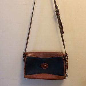 Dooney&bourke vintage bag